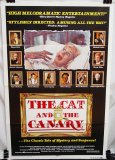 Cat and the Canary (1971) , The