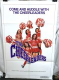 Cheerleaders (1973) , The
