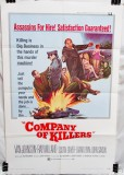 Company of Killers (1970)