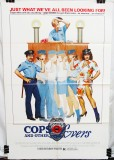 Cops and Other Lovers (1980)