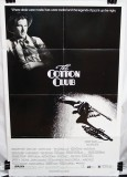 Cotton Club (1984) , The