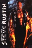 Stone Cold Steve Austin: The Comic Book #1 Prem. Edit.