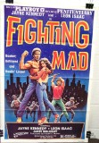Fighting Mad (1978)