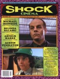Shock Cinema #33