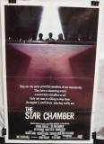 Star Chamber (1983) ,The