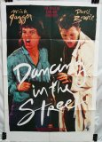 "Live Aid 1985: Mick Jagger & David Bowie ""Dancing in the Streets"""