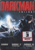 Darkman Trilogy , The