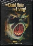 Dead Hate the Living (2000), The
