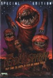 Deadly Spawn (1983) , The