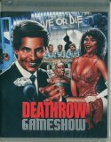 Deathrow Gameshow (1988)