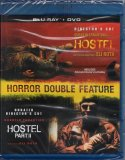 Double Feature: Hostel (2006) & Hostel Part 2 (2007)