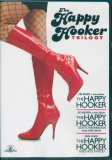 Happy Hooker Trilogy, The