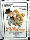 Don't Turn the Other Cheek (1971)