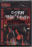 Dorm of the Dead (2007)