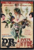 Dr. Black and Mr. Hyde (1975)