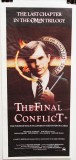 Final Conflict (1981) , The