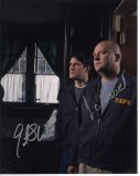 Ghost Hunters TV Show - 2 Signature