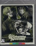 Gruesome Twosome (1967) , The