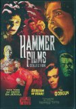 Hammer Films Collection: 5 Film Collection , The