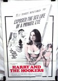 Harry and the Hookers (1970)