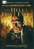 Hills Have Eyes (1977) , The