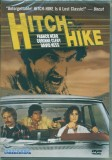 Hitch-Hike (1978)