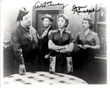 Honeymooners 2 Signature , The