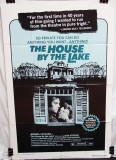 House by the Lake (1976) , The