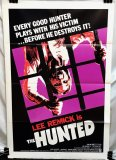 Hunted (1974) , The