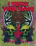 I Drink Your Blood (1971)
