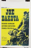 Joe Dakota (1972)