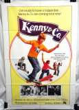 Kenny and Company (1976)