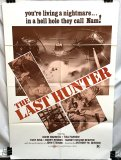 Last Hunter (1980) , The