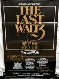 Last Waltz (1978) , The