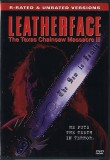 Leatherface: Texas Chainsaw Massacre 3 (1989)