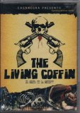 Living Coffin (1958) ,The