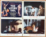 Living Idol (1956) , The