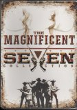 Magnificent Seven Collection , The