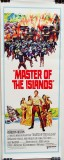 Master of the Islands (1970)