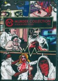 Murder Collection: Volume 1 (2009)