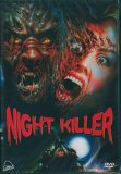 Night Killer (1989)
