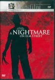 Nightmare on Elm Street (1984) , A