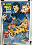 One Armed Executioner (1981) ,The