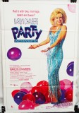 Marilyn Chambers Party Incorporated (1989)