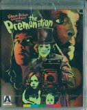 Premonition (1975) , The