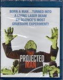 Projected Man (1966) , The
