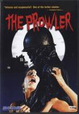 Prowler (1981) , The
