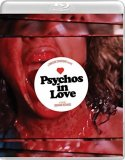 Psychos in Love (1986)