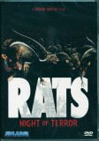 Rats: Night of Terror (1983)