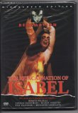 Reincarnation of Isabel (1972) , The